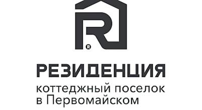 "ГК ""Резиденция"""