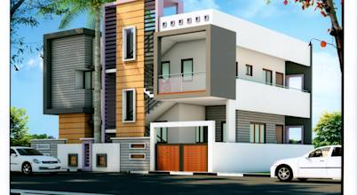 PAVAN TECHNO CONSTRUCTIONS