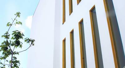 Taller de Materia Arquitectónica