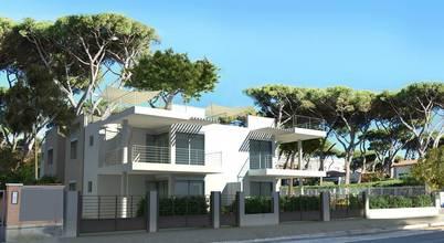 Architetti Gentili