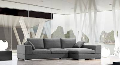 Vittello - Sofás de Diseño