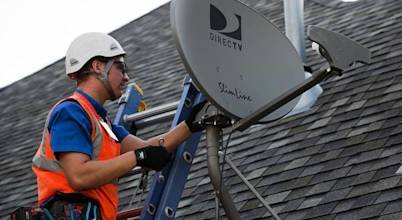 DSTV Installations Pretoria East
