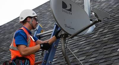 DSTV Installations Pretoria East