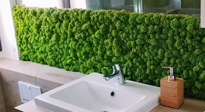 JUKO Green Design