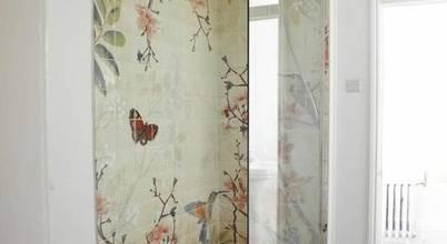 Jasmine Interior Designs