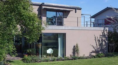 Architekturbüro Fasulo