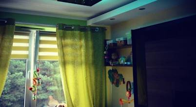 Stellar Lighting Ltd.