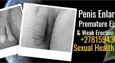 +27815943061 Mens Clinic