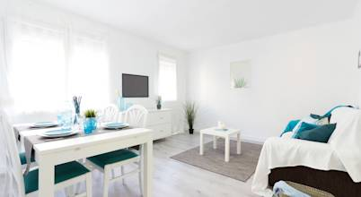 Dekowow Home Staging