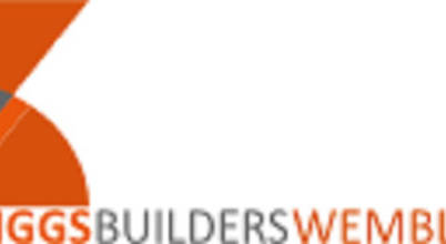 Briggs Builders Wembley
