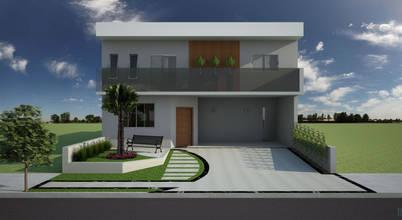 Natália Mourão Arquitetura | Interiores | Paisagismo
