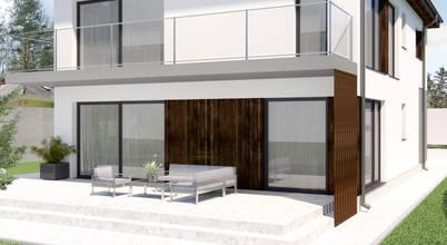 Senola Architektura & Design