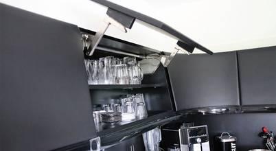 higloss-design.de - Ihr Küchenhersteller