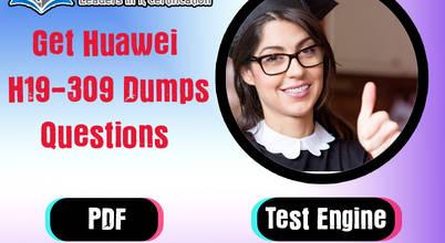 Exams4sure