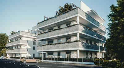 Studio Corbetta architettura e design