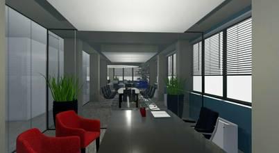Studio di Architettura DR di Arch. Roberto Delsignore