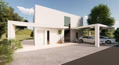 Vidal Molina Arquitectos