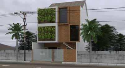 Dekapolis Design