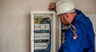Electricians in Sydney - ElectroSpark Electrical Services