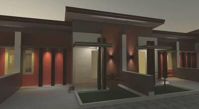 Bujur Sangkar Studio