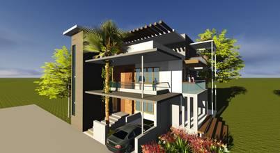 Samarthsheel architects