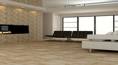 Tiles Carrelage Pvt. Ltd.