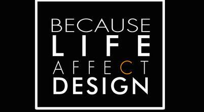 BLAD Mimarlık Peyzaj Mimarlığı Mühendislik Kentsel Tasarım İnşaat Taahhüt Sanayi ve Ticaret Limited Şirketi