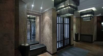 Салон дизайнерской мебели «Линия»