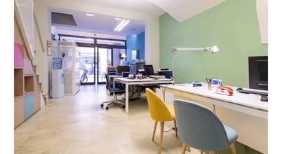 Erica Fant - interior design