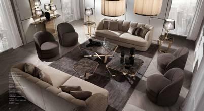 Итальянская мебель ПроСтудио