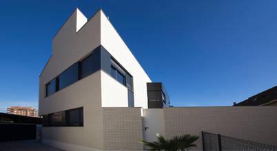 Bosch Arquitectos Arquitectura y Urbanismo S.L.P.