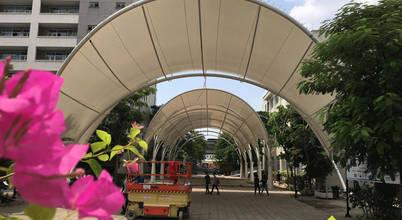 Công ty TNHH Havico Việt Nam