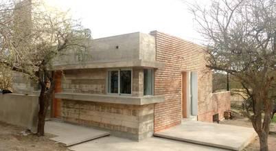 Arquitectura CH