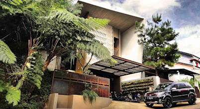 Mandalananta Studio