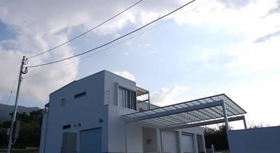 Home Plan Kiyotake 一級建築士事務所 ㈱清武建設