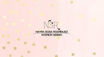 NSR Interior Design