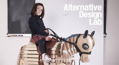 Alternative Design Lab