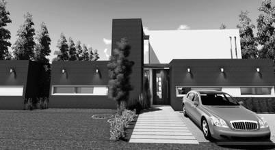 LT/Arquitectura