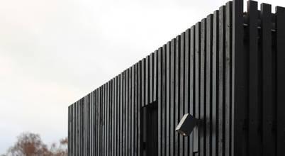 BACD Studio