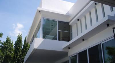 Architect Manila
