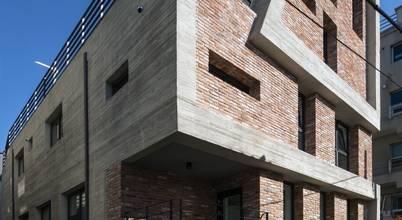 건축사사무소 이가소 / igaso architects & planners