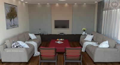 MS Interiores