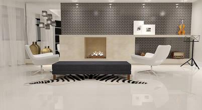 Sonia Mesquita & Talita Falat - Arquitetura e Interiores