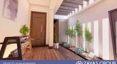 Zayas Group