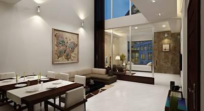 Aone Interior Designer Jaipur