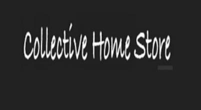 Collective Home Store