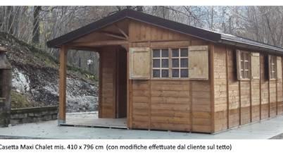 Home Idea Italia S.r.l.