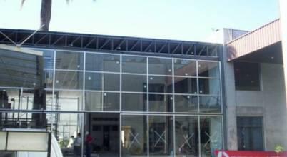 M&C Construcciones