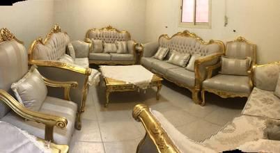 محلات شراء الأثاث المستعمل بالرياض 0554094760