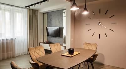 ARTWAY центр профессиональных дизайнеров и строителей